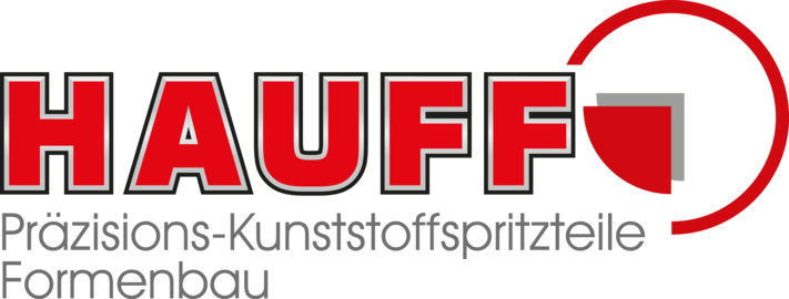 Hermann Hauff GmbH & Co. KG
